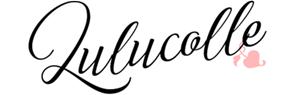 Lulucolle-ルルコレ